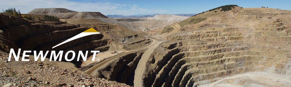 Newmount Mining